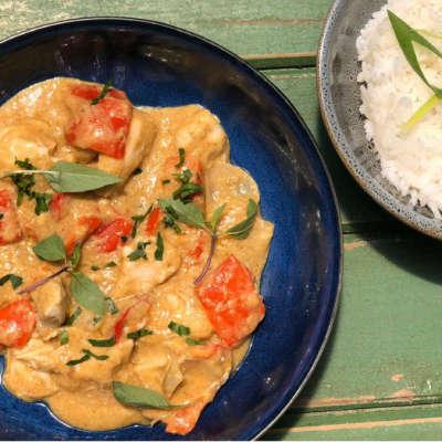 Satay chicken (5)
