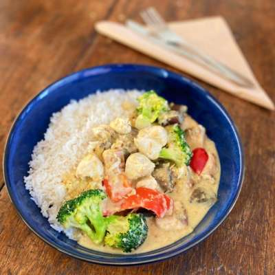 barra thai curry adjusted