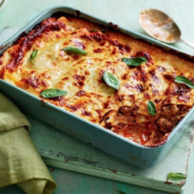 classic-lasagne adjusted