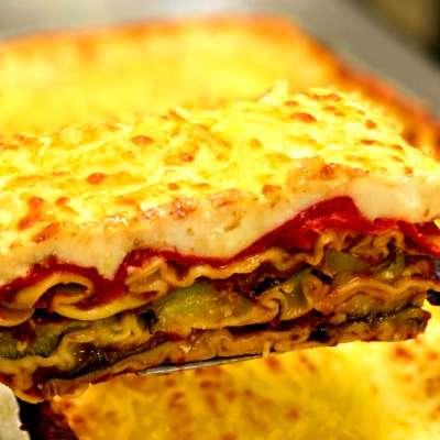 veg lasagne adjusted