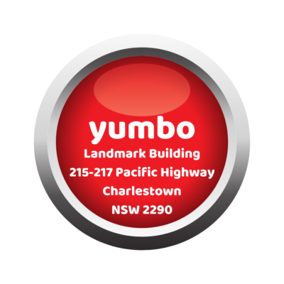 yumbo button address (4)
