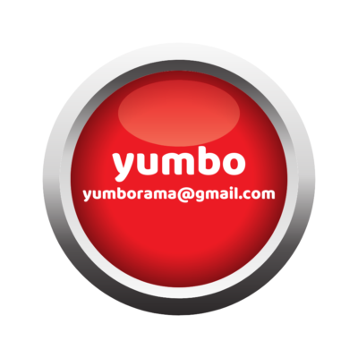 yumbo button email (4)
