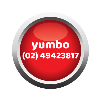 yumbo button phone (2)