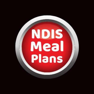 NDIS Meal PLans